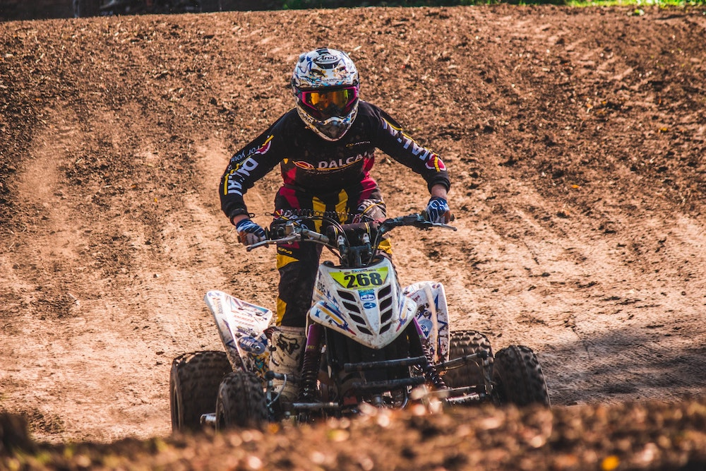 atv powersport insurance Griffin, GA